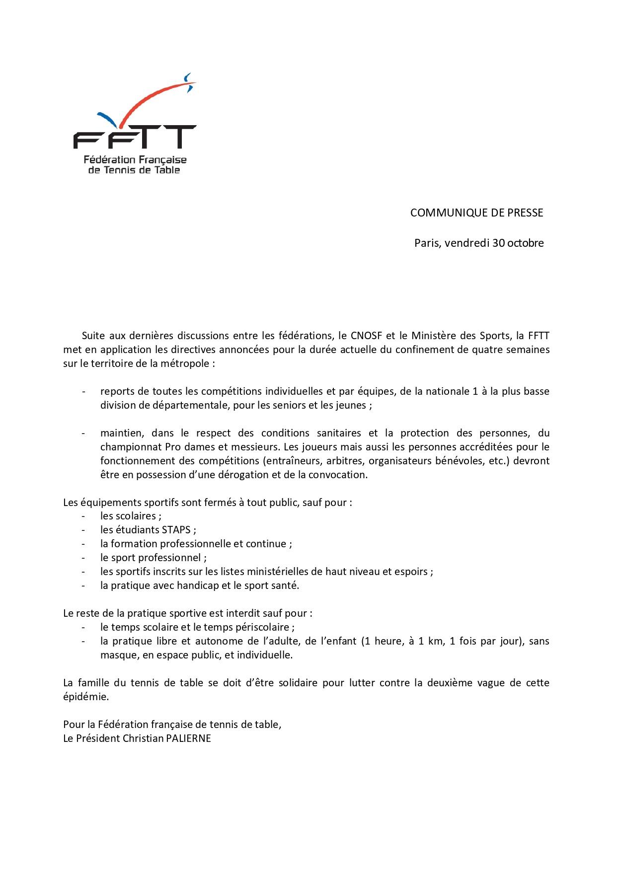 CP Annonce reconfinement_page-0001(1)